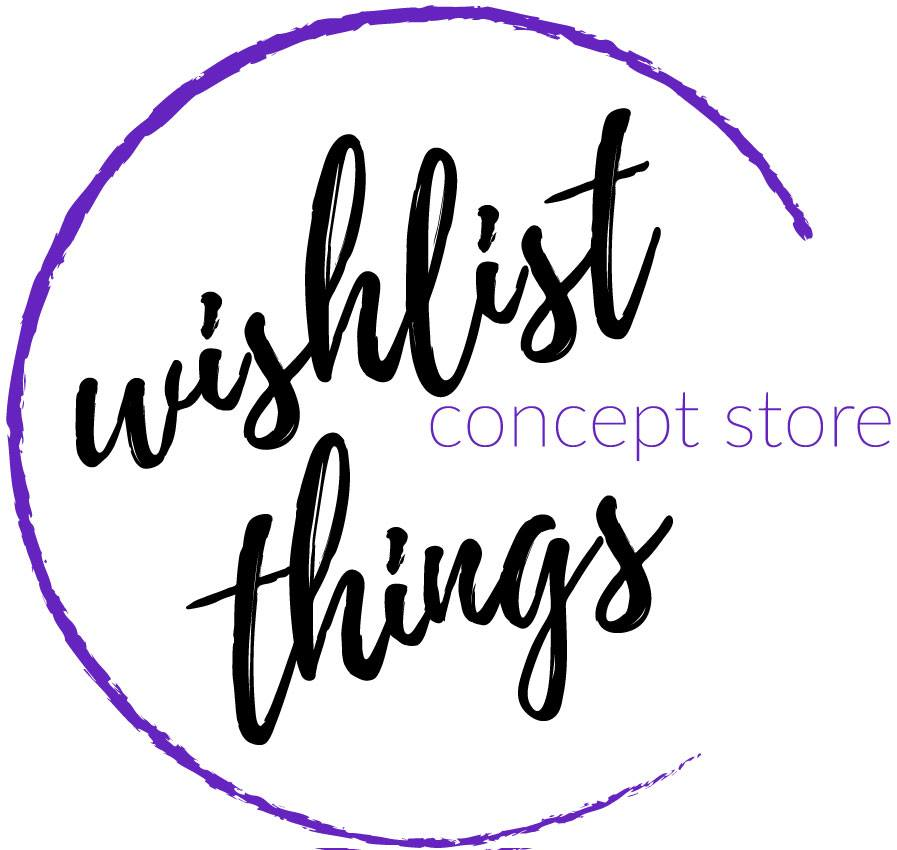 Wishlistthings